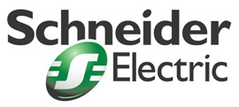 Alimentation led Schneider Electric